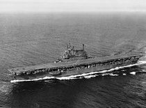 USS Enterprise (CV-6) in Puget Sound, September 1945.jpg