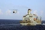 USS Germantown replenishment at sea 120220-N-WV964-004.jpg