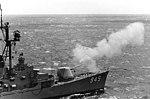 USS Hull (DD-945) firing 20.3 cm gun in 1975.jpg