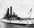 USS Iowa - NH 53257.tiff