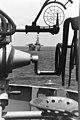 USS Iwo Jima (LPH-2) off Vietnam in December 1965.jpg