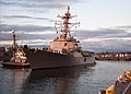 USS Kidd Homeports in Naval Station Everett 161121-N-LQ926-127.jpg