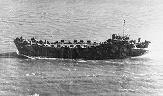 USS <i>LST-974</i>