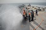USS Mesa Verde (LPD 19) 140724-N-BD629-115 (14768666696).jpg