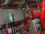 USS Midway 28 2013-08-23.jpg