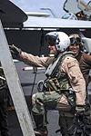 USS NIMITZ (CVN 68) 130828-N-RC246-051 (9622567980).jpg