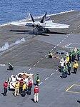 USS Nimitz 140503-N-EX237-114.jpg
