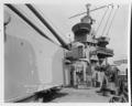 USS Quincy (CA-39) - 19-N-30726.tiff