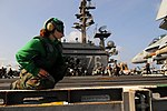USS Ronald Reagan at Sea DVIDS195364.jpg