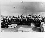 USS Shawmut crew.jpg