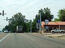 Hempstead County Arkansas Wikivisually
