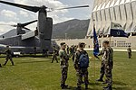 US Air Force Academy 080509-F-XT791-005.jpg