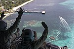 US Airmen deliver supplies to Republic of Palau 151211-F-PM645-170.jpg