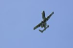 US Airmen make history with highway landing 160620-F-IM659-112.jpg