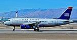 US Airways Airbus A319-132 N832AW (cn 1643) (42212752224).jpg