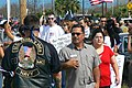 US Military Vets MC at Protest.jpg