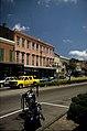 US New Orleans 2001 Decatur Street French Quarter 03.jpg