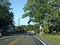 US Route 522 - Pennsylvania (4162780365).jpg