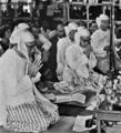 U Nu 1961.PNG