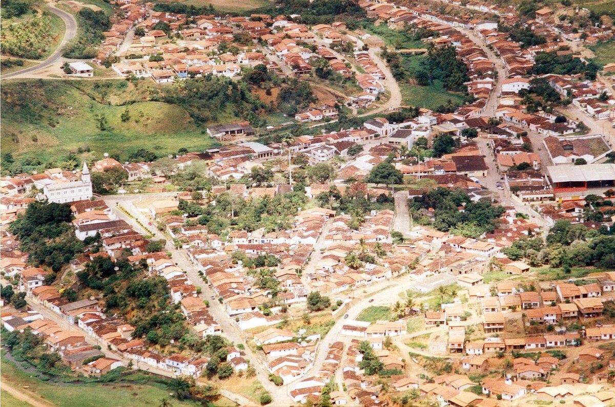 Ubaíra Bahia fonte: upload.wikimedia.org