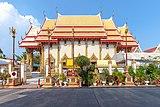 Ubosot of Wat Nim.jpg