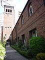 Uccj osaka church03 2048.jpg