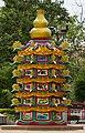 Udon Thani - Chinese Shrine - 0005.jpg