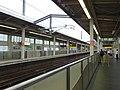 Ueda-Sta-JR-Platform.JPG