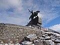Ufa, Republic of Bashkortostan, Russia - panoramio (340).jpg