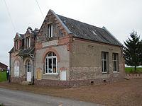 Ugny-l'Equipée (Somme) France (4).JPG