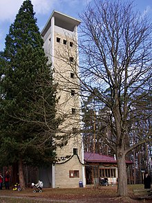Uhlbergturm.jpg