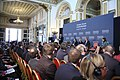 Ukraine Forum on Asset Recovery (14082088293).jpg