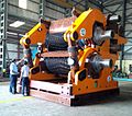 Ulka CMR Mill Roller*.jpg