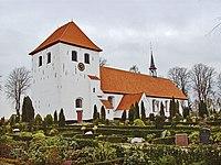 Ulkebøl kirke (Als).JPG