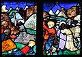 Ulm Münster Bessererkapelle Chorfenster 12-4 detail02.jpg