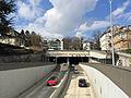 Ulmbergtunnel Tunnelstrasse.jpg