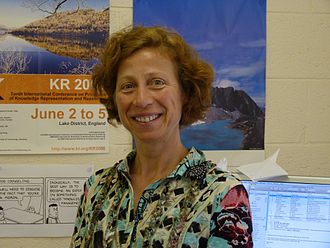 Ulrike Sattler - Image: Ulrike Sattler P1010617 (13870428215)