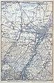 Umgebungskarte München von Wagner & Debes 1906.jpg