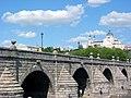 Un puente diseñado por Juan de Herrera hace 400 años (526919847).jpg