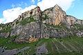 Under Town Rock.jpg