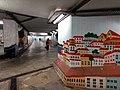 Underground passage, Alcântara train station (29305729653).jpg