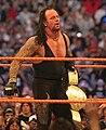 Undertaker WHC.jpg