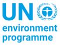 Unep logo.png