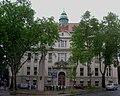 Uni Wien Fakultät für Chemie.JPG