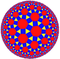 Uniform tiling 73-t02.png