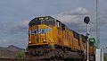Union Pacific Westbound (11485684945).jpg