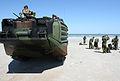 Unitas Gold amphibious assault exercise DVIDS168748.jpg