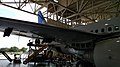 United 737 Wing and Tail Section.jpg