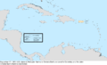 United States Caribbean change 1981-09-17.png