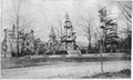 University of Toronto, from 1891, from 'Toronto Old and New...'.png